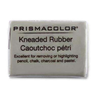 Premier® Kneaded Eraser