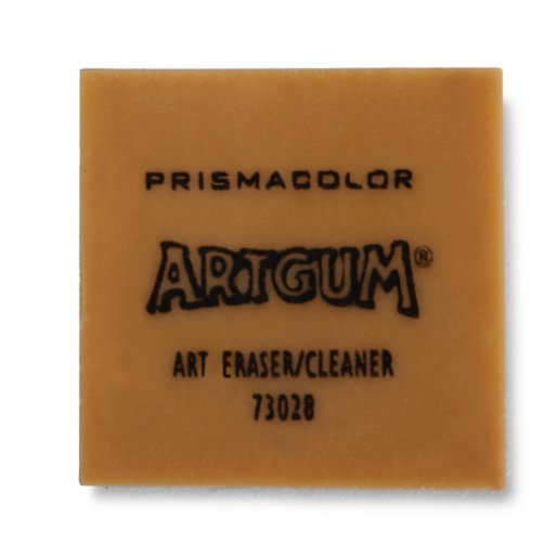 PCArtGumEraser.xmp. Premier Art Gum® Eraser