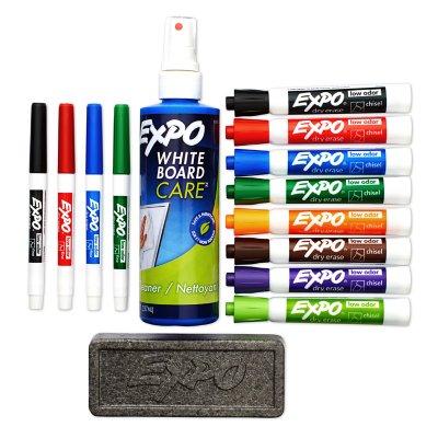 Dry Erase Kit
