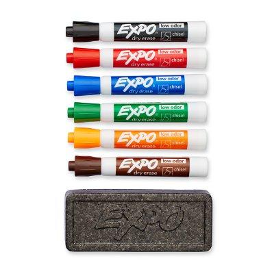 Dry Erase Organizer