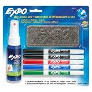 dry erase set image number 0
