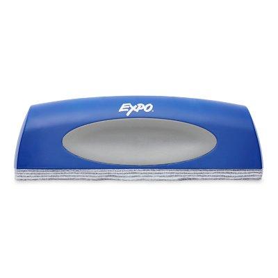 XL Eraser