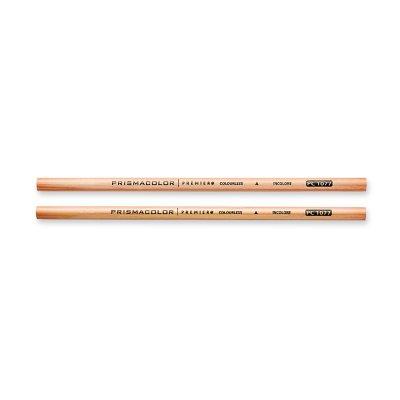 Premier® Pencil Blender