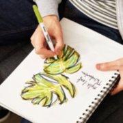 creative marker image number 7