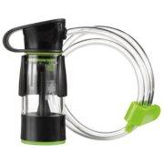 liquid vacuum sealer image number 0