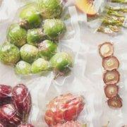 FoodSaver® Sous Vide Vacuum Sealing Bags Combo Pack image number 3