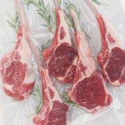 FoodSaver® Sous Vide Vacuum Sealing Bags Combo Pack image number 4