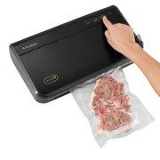 The FoodSaver® FM2100 Vacuum Sealing System image number 7
