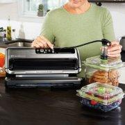 FoodSaver® FM5460 2-in-1 Food Preservation System image number 6