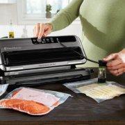 FoodSaver® FM5460 2-in-1 Food Preservation System image number 12