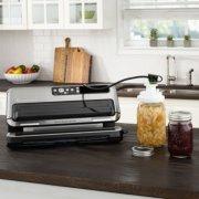 FoodSaver® FM5460 2-in-1 Food Preservation System image number 13