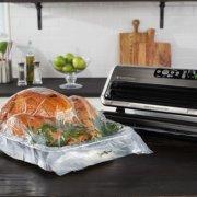 FoodSaver® FM5460 2-in-1 Food Preservation System image number 14