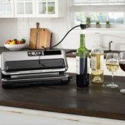 FoodSaver® FM5460 2-in-1 Food Preservation System image number 15