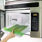 """FoodSaver®  Easy Seal & Peel 8"""" x 18' Vacuum Seal Roll, 2 Pack image number 10"""