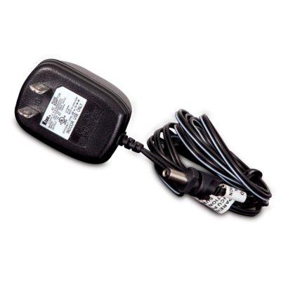FoodSaver® FreshSaver® AC Adapter