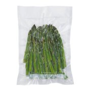 "FoodSaver® 11"" x 16' Vacuum Seal Roll, 2 Pack image number 1"