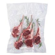 "FoodSaver® 11"" x 16' Vacuum Seal Roll, 3 Pack image number 1"