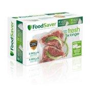 "FoodSaver® 8"" & 11"" Vacuum Seal Rolls, Multi Pack image number 0"