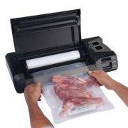 FoodSaver® GameSaver® Big Game™ GM710 Food Preservation System image number 2
