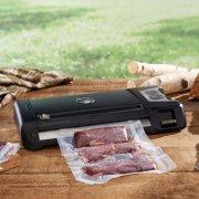FoodSaver® GameSaver® Big Game™ GM710 Food Preservation System image number 7