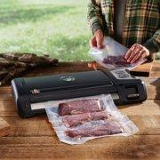 FoodSaver® GameSaver® Big Game™ GM710 Food Preservation System image number 8