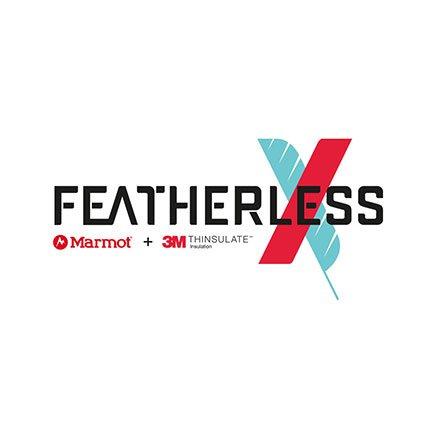 featherless logo