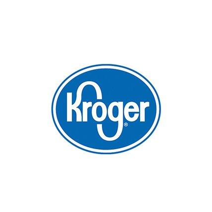 retailer logo
