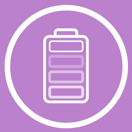 power source icon