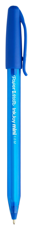 PMInkJoyMiniSTBlueMedium.xmp