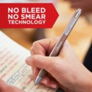 no bleed no smear technology image number 3