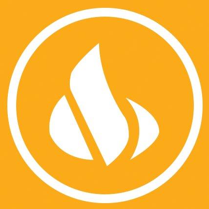 smoke legislation icon