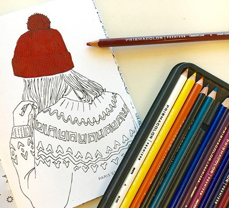 coloringwithpremiercoloredpencilstile.jpg