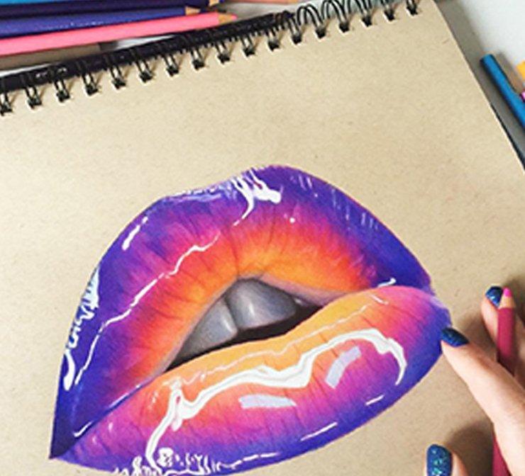 colorlessblenderpencilstile.jpg