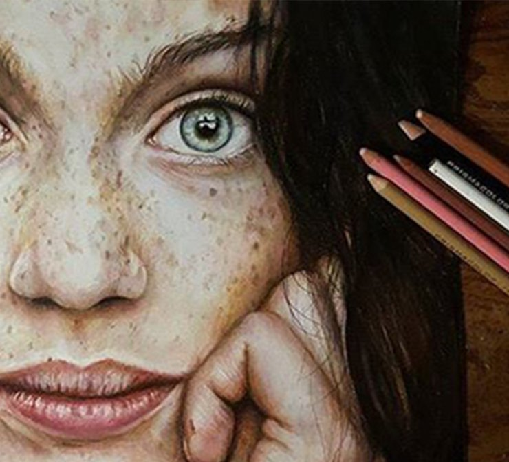 drawingaselfportraittile.jpg