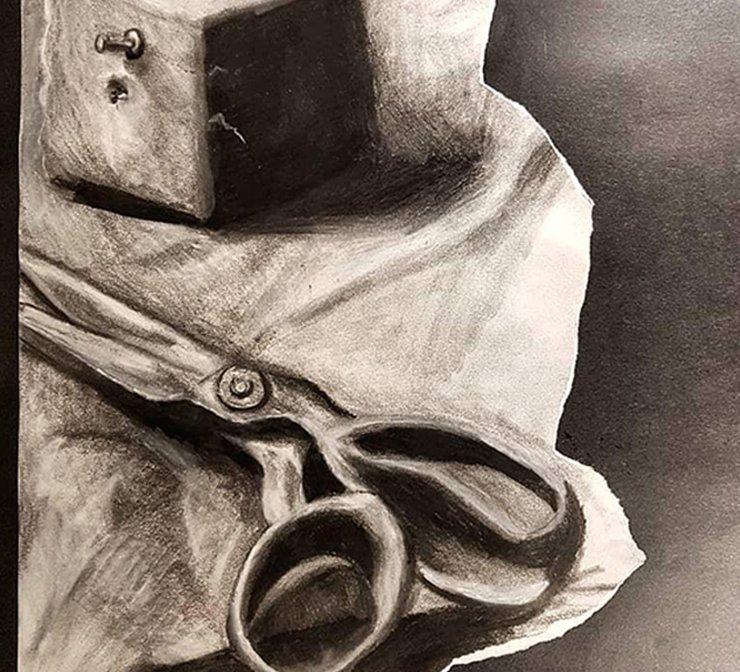 drawingwithcharcoaltile.jpg