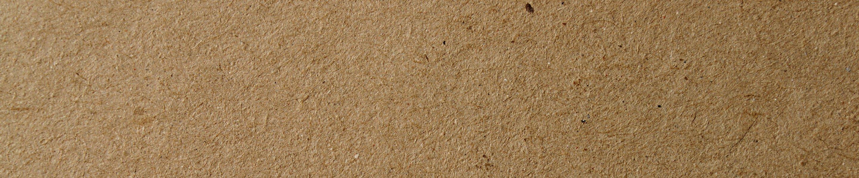 Brown textured background.
