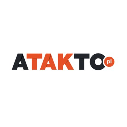 atakto place logo