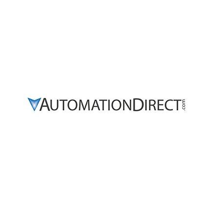 automation direct dot com logo