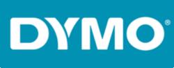 Dymo Mobile Logo
