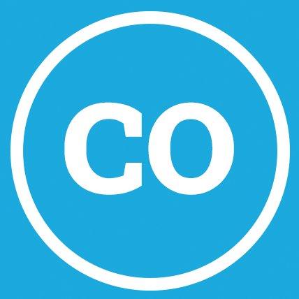 Carbon Monoxide Legislation