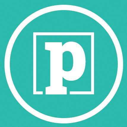 Photoelectric Sensor Legislation