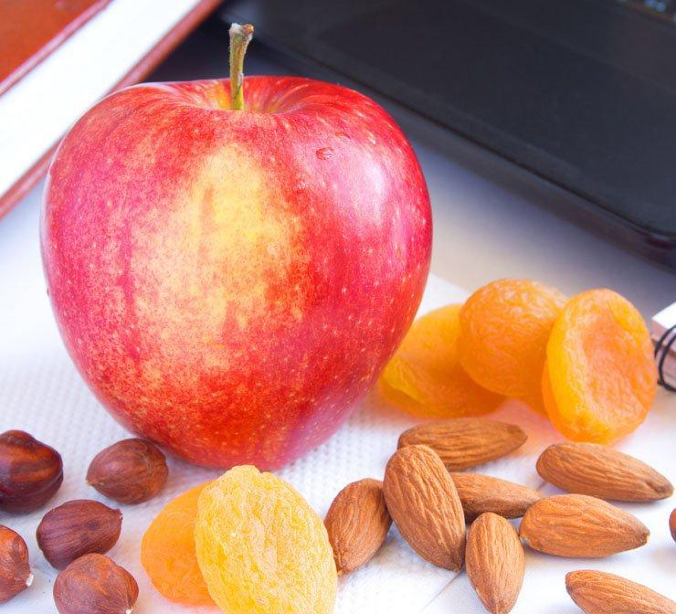 fruitsandnutsondesktile.jpg