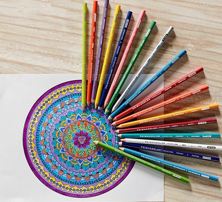 geometriccoloredpageusingprismacolorcoloredpencilstile.jpg