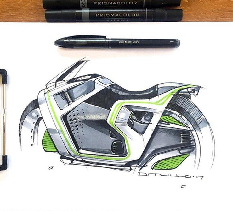 handdrawnmotorcycleusingprismacolorstile.jpg