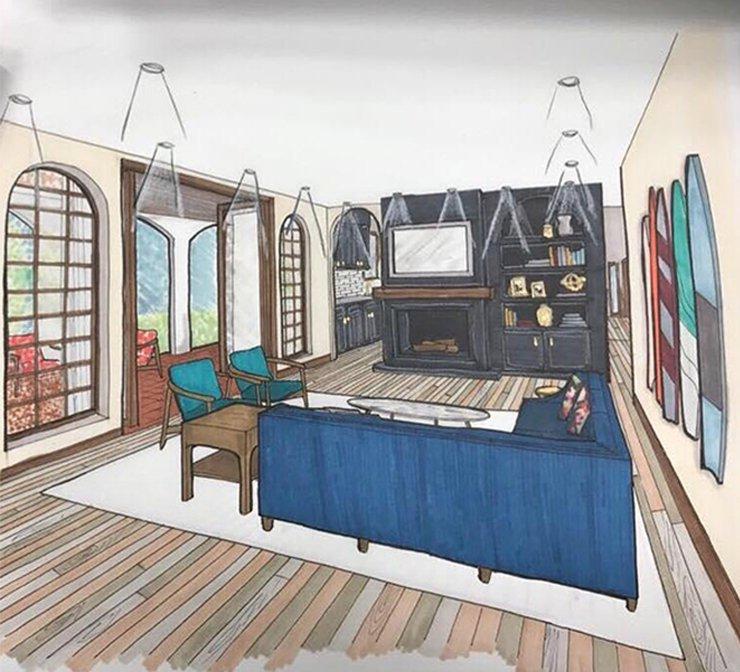 interiordesignscketchestile.jpg