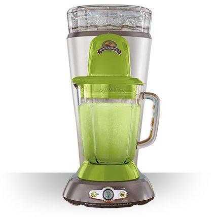 Margaritaville mixed drink machine