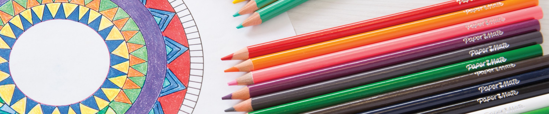 papermatecoloredpencilsplpbp1d.jpg