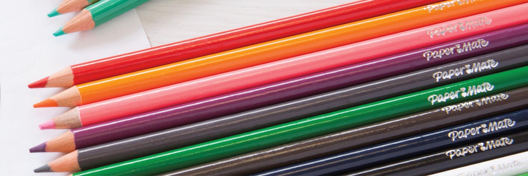 papermatecoloredpencilsplpbp3p.jpg