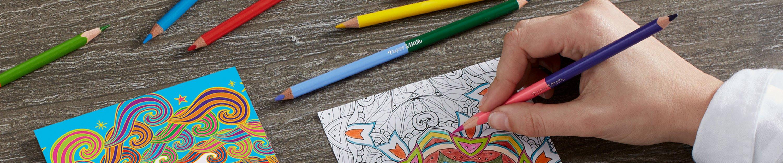 papermatecoloringplpbp1d.jpg