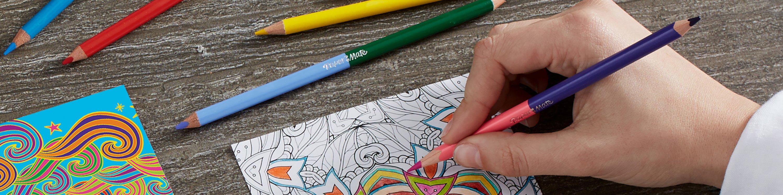 papermatecoloringplpbp2t.jpg